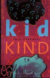 kidkind (1)