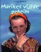 Marikes vfijde geheim
