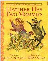 heatherhastwomommies