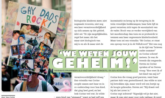 hannahs-gay-news