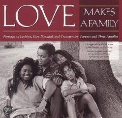 love-makes-a-family
