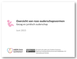 roze-ouderschaps-brochure