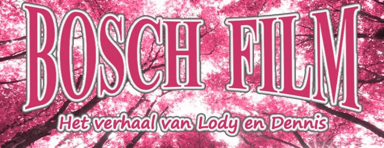 Bosch Film maakt film over wenspapa's en draagmoederschap