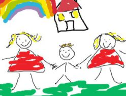 Open brief: blokkeer nieuwe wetgeving over herijking ouderschap niet!