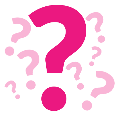 De 100-vragenlijst voor de roze wensouder