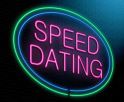 Meer dan Gewenst biedt-online-date aan voor wensouders in plaats van speeddate