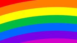 Meer dan Gewenst dankt sponsoren Canal Pride