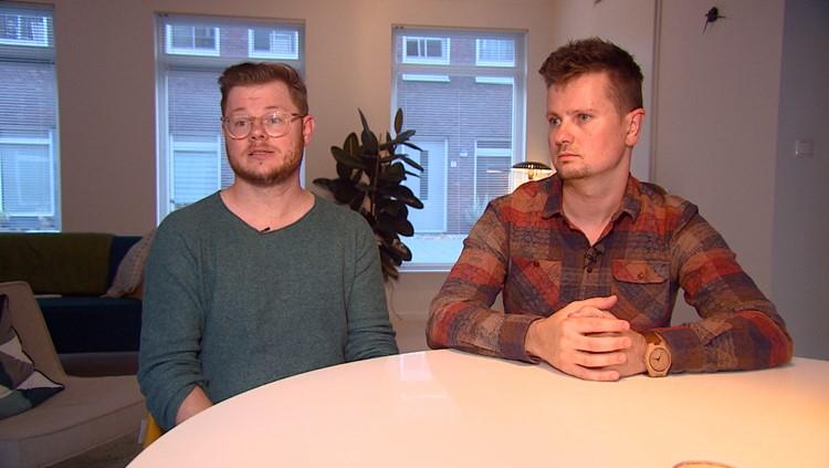Veel media aandacht voor wensouder bijeenkomst in Brabant