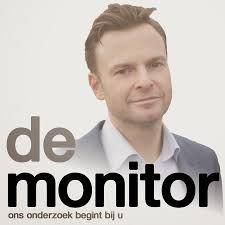Een grote sprong voorwaarts: homostellen kunnen vanaf 2019 terecht bij Nederlandse ivf-klinieken