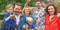 Wil je een betere meerouderschapswet? Schrijf een brief aan Den Haag!