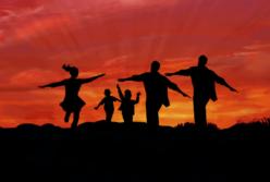 Co-ouderschapsdaten in Coronatijden