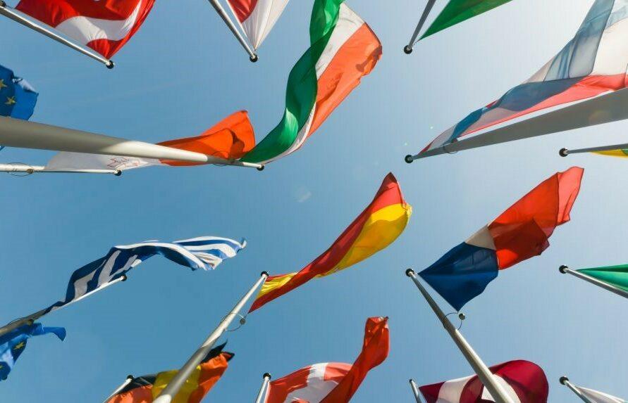 Petitie recht op Free Movement voor Roze Gezinnen in EU
