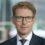 COC Nederland en Meer Dan Gewenst: 'Behoud adoptiemogelijkheden uit bepaalde landen'